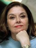 Mónica Randall profil resmi