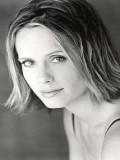 Monica Creel