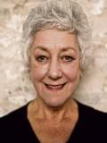 Monica Maughan