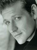 Morgan H. Margolis profil resmi