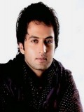 Mostafa Zamani profil resmi