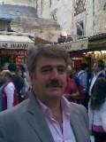 Muhammed Taflan