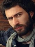 Murad Zaloğlu profil resmi