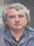Murat Düzgünoğlu profil resmi