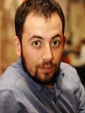 Murat Emir Eren profil resmi