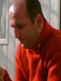 Murat Kılıç profil resmi