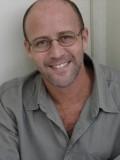 Murilo Grossi