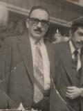 Mustafa Kılıç