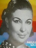Muzaffer Akgün profil resmi