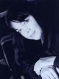 Myriam Boyer profil resmi
