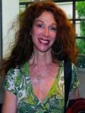 Myriam Méziéres