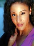 Naima Imani Lett profil resmi