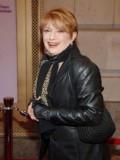 Nancy Dussault profil resmi