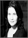 Nancy Mcalear profil resmi