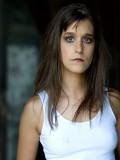 Nancy P. Corbo