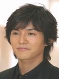 Naohito Fujiki profil resmi