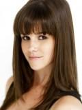 Natalie Roy profil resmi