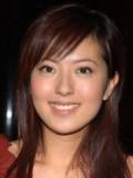 Natalie Tong profil resmi