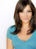 Natasha Goss profil resmi