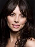 Natasha Leggero profil resmi