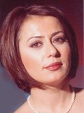 Nazan Kesal