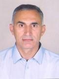 Nazir Rüstəmov
