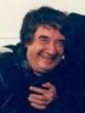 Neri Parenti profil resmi