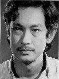 Nguyen Chanh Tin