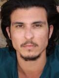 Nick Gomez profil resmi