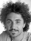 Nicola Acunzo