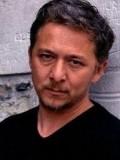 Nicolas Briançon profil resmi
