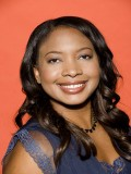 Nicole Randall Johnson profil resmi