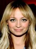 Nicole Richie profil resmi