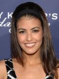Nicole Tubiola profil resmi