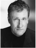 Nigel Harrison profil resmi