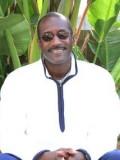 Nigel Miguel profil resmi