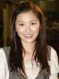 Niki Chow profil resmi