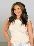 Nikki Giavasis profil resmi
