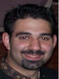 Nima Fakhrara profil resmi