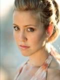 Noelle Kenney profil resmi