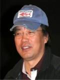 Oh Jong Rok profil resmi