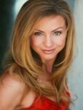 Olivia Dunkley