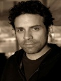 Olivier Yglesias profil resmi