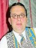 Önder Açıkalın profil resmi