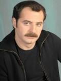 Osman Albayrak