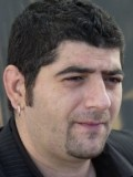 Ovidiu Niculescu