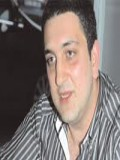 Ozan Yurdakul