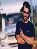 Pablo Trapero profil resmi