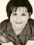 Pam Cook