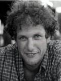Paolo Marzocchi profil resmi